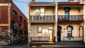 Medical / Consulting commercial property for sale at 6 Spring Street Fitzroy VIC 3065