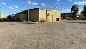 Factory, Warehouse & Industrial commercial property sold at 32B Bedford Street Webberton WA 6530