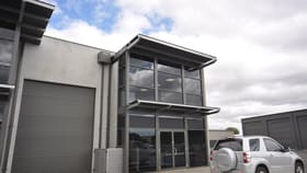 Factory, Warehouse & Industrial commercial property for sale at 4/18 Burler Drive Vasse WA 6280