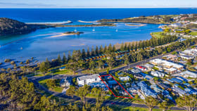 Development / Land commercial property for sale at 8 Princes Highway Narooma NSW 2546