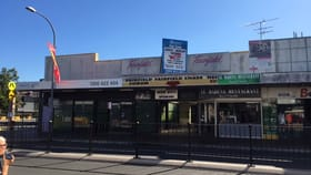 Shop & Retail commercial property for sale at 69 The Crescent Fairfield NSW 2165