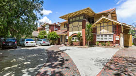 Hotel, Motel, Pub & Leisure commercial property for sale at 344 Dandenong Road St Kilda East VIC 3183