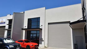 Factory, Warehouse & Industrial commercial property for sale at Unit 3 ,39 Boranup Ave Clarkson WA 6030
