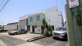 Offices commercial property sold at 11 Bishop Street Kelvin Grove QLD 4059