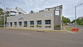 Offices commercial property for sale at 1/71 McMinn Street Darwin City NT 0800