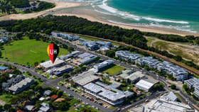Factory, Warehouse & Industrial commercial property for sale at 30 Edgar Street Coffs Harbour NSW 2450