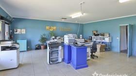 Shop & Retail commercial property for sale at 102 Orange Avenue Mildura VIC 3500