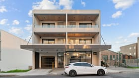 Offices commercial property sold at Retail Shop 6 Lagoon Street Narrabeen NSW 2101