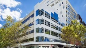 Offices commercial property for sale at 26-30 Atchison Street St Leonards NSW 2065