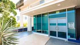Offices commercial property for sale at 100/130 Esplanade Darwin City NT 0800