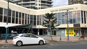 Shop & Retail commercial property for sale at 29/9 Trickett Street Surfers Paradise QLD 4217