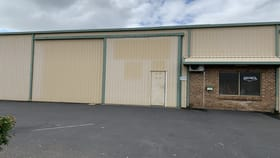 Factory, Warehouse & Industrial commercial property for lease at 1/21 Cook Street Busselton WA 6280