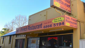 Shop & Retail commercial property for sale at 29 Nanima Crescent Wellington NSW 2820