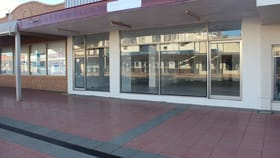 Shop & Retail commercial property for sale at 35-37 Marshall Street Cobar NSW 2835