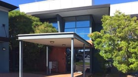 Offices commercial property for sale at 6/32 Hulme Court Myaree WA 6154