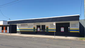 Shop & Retail commercial property for lease at 77 Adelaide St Maryborough QLD 4650
