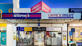 Shop & Retail commercial property for sale at 43 VICTORIA STREET Warragul VIC 3820