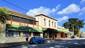 Shop & Retail commercial property sold at 245 - 255 John Street/2 A & 2 B Bourke Street Singleton NSW 2330
