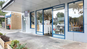 Shop & Retail commercial property sold at 349 Gaffney Street Pascoe Vale VIC 3044