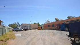 Development / Land commercial property for sale at 19 Leichhardt Terrace Alice Springs NT 0870