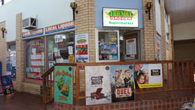 Shop & Retail commercial property for sale at 53 Queen Street Goulburn NSW 2580