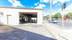 Development / Land commercial property for sale at 107 Victoria Road Gladesville NSW 2111