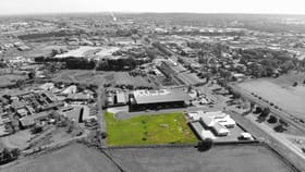 Development / Land commercial property for sale at 98-100 MacKay Avenue Yoogali NSW 2680