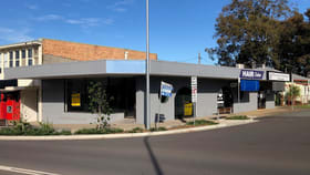 Medical / Consulting commercial property for sale at (S)/48 High Street Wauchope NSW 2446