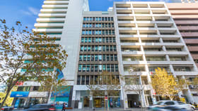 Medical / Consulting commercial property for sale at 1/41 St. Georges Terrace Perth WA 6000