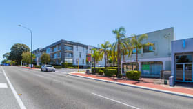 Showrooms / Bulky Goods commercial property for sale at 43 Stirling Highway Nedlands WA 6009