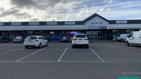 Shop & Retail commercial property for sale at 16/70 Kingsway Drive Lalor VIC 3075