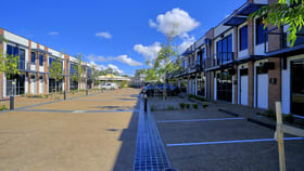 Offices commercial property for sale at 17/58-60 Torquay Road Pialba QLD 4655