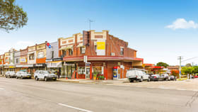 Offices commercial property for sale at 219-221 Concord Road North Strathfield NSW 2137