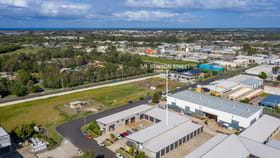 Other commercial property sold at 3/1 Stinson Street Ballina NSW 2478
