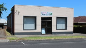 Shop & Retail commercial property for lease at 39 High Street Macarthur VIC 3286