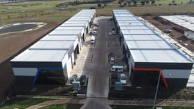 Shop & Retail commercial property for sale at 30/56-68 Eucumbene Drive Ravenhall VIC 3023
