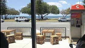 Shop & Retail commercial property for sale at Redcliffe QLD 4020
