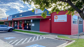 Offices commercial property for sale at 24 Edgar Street Coffs Harbour NSW 2450
