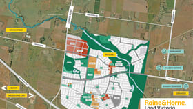 Rural / Farming commercial property for sale at 657-689 Leakes Road Plumpton VIC 3335