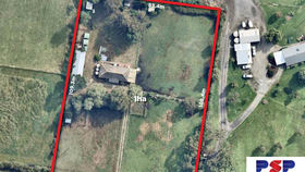 Development / Land commercial property for sale at 2305 Ballarto Road Cardinia VIC 3978
