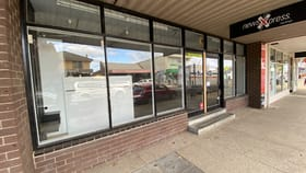 Shop & Retail commercial property for sale at 56 High Street Hastings VIC 3915