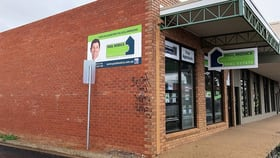 Offices commercial property for sale at 162a Eighth Street Mildura VIC 3500