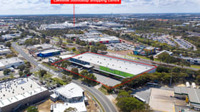 Showrooms / Bulky Goods commercial property for sale at 7 Winton Road Joondalup WA 6027