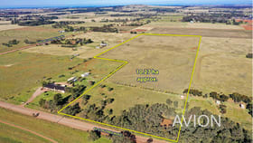 Development / Land commercial property for sale at 43-57 Alfred Road Melton South VIC 3338
