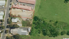 Development / Land commercial property sold at 35 Station Road Margaret River WA 6285