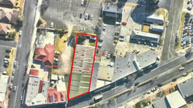 Shop & Retail commercial property for sale at 67 Main Street Mittagong NSW 2575