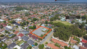 Development / Land commercial property for sale at 46 Chelsea Court Dianella WA 6059