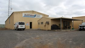 Factory, Warehouse & Industrial commercial property for sale at 5-7 Fitzgerald Place Portland VIC 3305