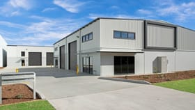 Factory, Warehouse & Industrial commercial property for sale at Spitfire Place Rutherford NSW 2320