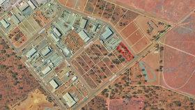 Development / Land commercial property sold at 6 (Lot 53) Greenhill Road Broadwood WA 6430